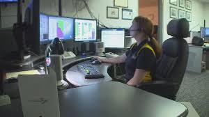 pitt technology help desk pitt county marks telecommunicators week