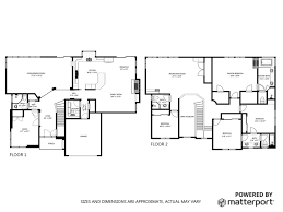 Cul De Sac Floor Plans Spacious Family Home On Cul De Sac Virtual Tour