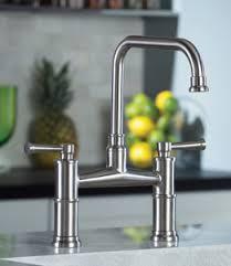 brizo kitchen faucet reviews brizo kitchen faucet delta brizo talo kitchen faucet brizo