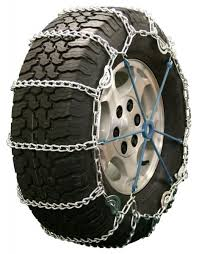 best light truck tire chains tire chains for light truck suv