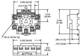 11 pin ice cube relay wiring diagram wiring diagram