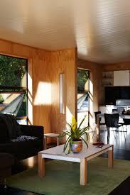 Home Decor Shops Auckland Studio 19 Community Housing U2014 Sga