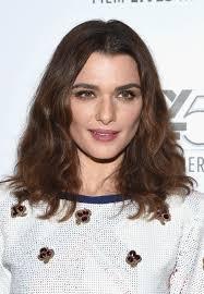 medium womens haircut 2016 women medium haircut