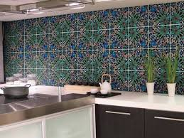 kitchen 45 kitchen wall tile kitchen tile backsplash for wall