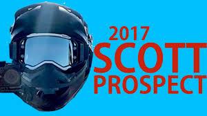 custom motocross goggles 2017 scott prospect mx goggles unboxing scott prospect goggles