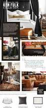 fulk 24 best ken fulk interiors images on pinterest inredning attic
