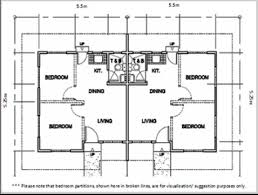 cheap house floor plans house design plans