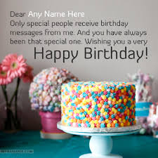 Happy Birthday Wishes To Sms Happy Birthday Status Wishes Birthday Sms Messages