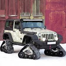 jeep snow tracks jeep meet the all new 2018 jeep wrangler live from the