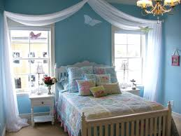Curtains For Themed Room Theme Decor Bedroom Curtains Sea Themed Underwater Stunning