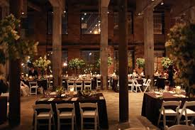 Brooklyn Wedding Venues Smackmellon Org Rent Our Space