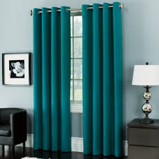 Teal Kitchen Curtains by Bed Bath Beyond Kitchen Curtains U2013 Aidasmakeup Me