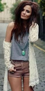 hippie style 25 ways to dress like a hippie ecstasycoffee