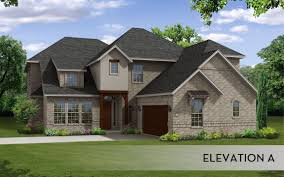 Homes For Sale Ball La by Santa Fe Tx Homes For Sale U0026 Real Estate Homes Com