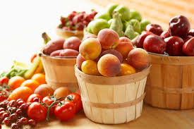 eat more fruits and veggies what happens when you don u0027t