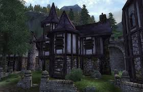abandoned abandoned house cheydinhal elder scrolls fandom powered by wikia