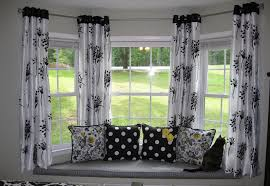 Door Window Curtains Small Decorations Small Side Door Windows Curtains For Small Window
