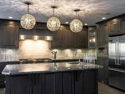kitchen island lighting ideas pictures 15 chic kitchen island lighting ideas reverb