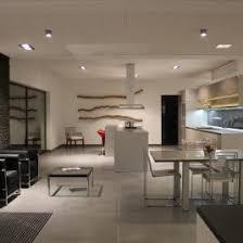 cuisiniste bas rhin siematic store strasbourg 3c cuisine cuisiniste gaggenau vzug