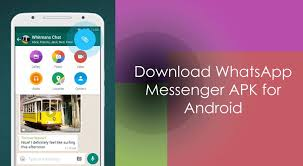 version of whatsapp for android apk whatsapp 2 18 13 apk 2018 update new version