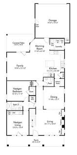 Home Plans With Mother In Law Suite House Plans With Mother In Law Suites And A Mother In Law