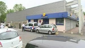 bureau de poste niort un bureau de poste braqué à brive 3 nouvelle aquitaine