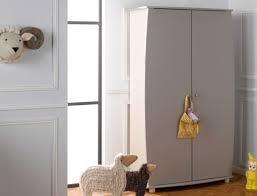 armoire chambre bebe armoire chambre enfant médéa