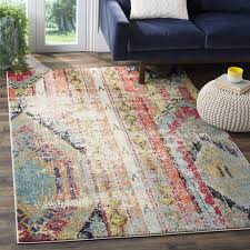 area rugs arts and crafts area rugs arts and crafts rugs william