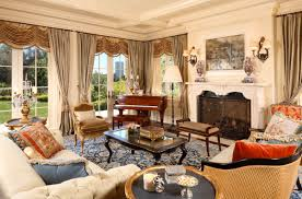 images about victorian on pinterest living room home decortyle