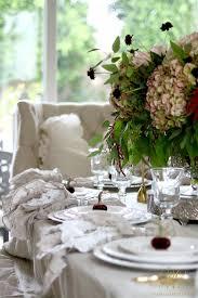 Fall Table Decorations For Wedding Receptions - fall decor tips home tour randi garrett design