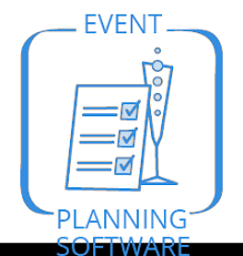 Wedding Planner Software Event Management Software For Event And Wedding Planners