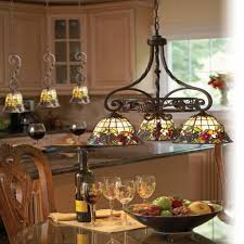 Matching Chandelier And Island Light Island Lighting Fixtures Light Fixture Bathroom Pendant Lighting