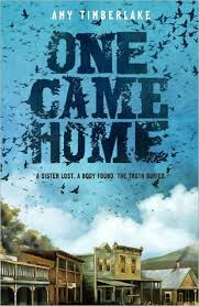 one home historical fiction hillview library