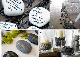 Wishing Rocks For Wedding Best 25 Wedding Wishes For Friend Ideas On Pinterest