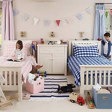 Bunk Bed Decorating Ideas Boy And Girl Room 21 Brilliant Ideas For Boy And Girl Shared