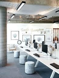Office Workspace Design Ideas Work Office Ideas Glassnyc Co
