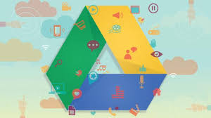 google drive tips you can u0027t afford to miss pcmag com