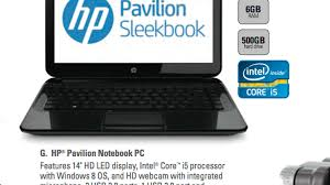 black friday hp laptop black friday 2012 laptops desktops and tablets cnet