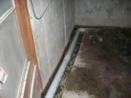 french drain in basement u2014 new basement and tile ideasmetatitle