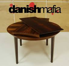 dining tables modern upholstered dining chairs mid century