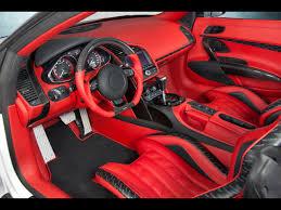 Audi R8 Interior - 2012 mansory audi r8 spyder dashboard 2 rides pinterest