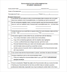 sample nurse reference letter 7 documents in pdf doc