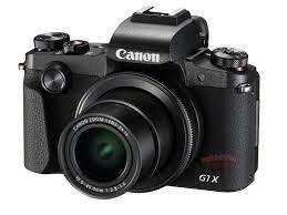 canon t6i black friday canon camera camera rumors
