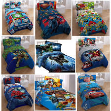 Thomas The Train Twin Sheet Set by Thomas The Train Twin Bed Set Lookup Beforebuying