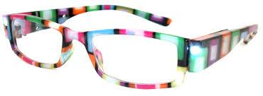 Lighted Reading Glasses Innovative Reading Glasses Folding Reading Glasses