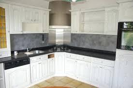 repeindre une cuisine en chene vernis comment renover sa cuisine en chene renover cuisine en chene