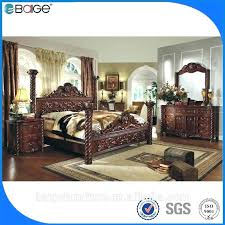 country bedroom sets for sale french country bedroom furniture for sale serviette club