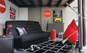 modele chambre ado garcon modèle deco chambre ado garcon room bedrooms and room