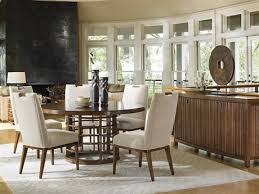 Tommy Bahama Dining Room Furniture Tommy Bahama Dining Sets Luxedecor