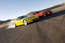 corvette clutch burnout burnout test part duh viper srt 10 vs corvette z06 carbon